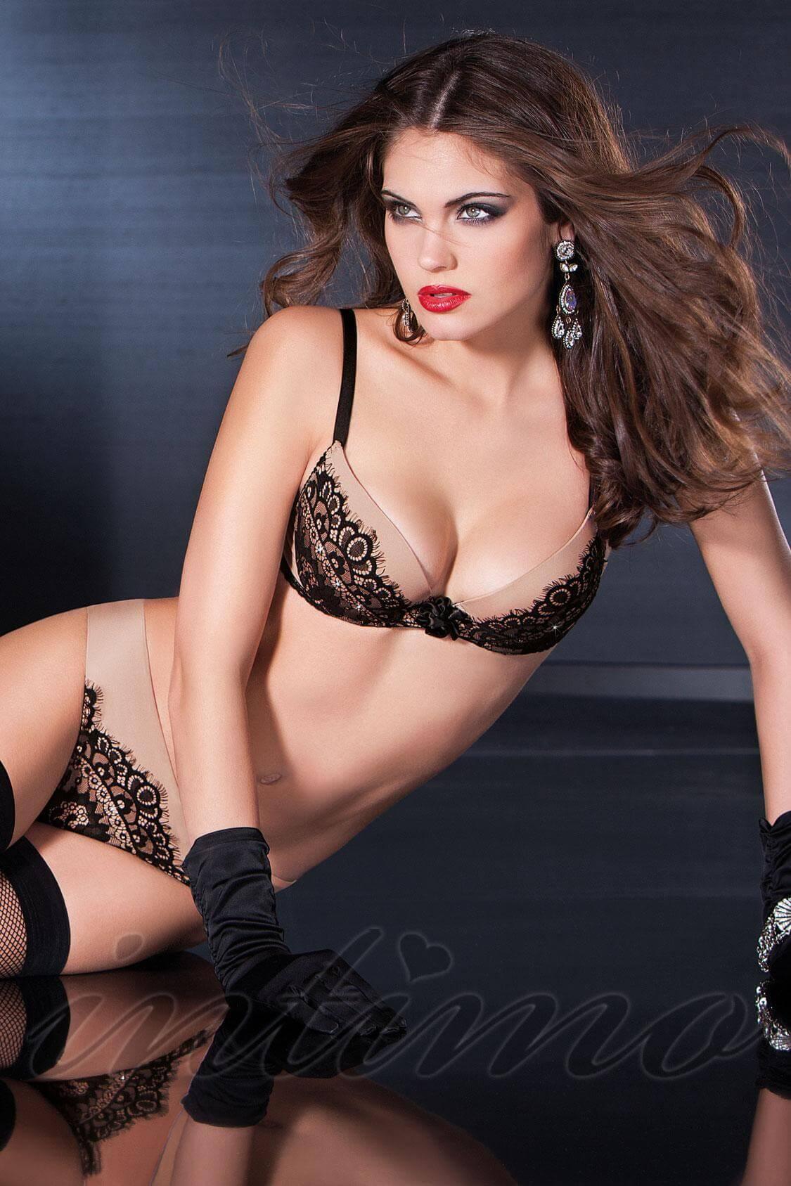 Увеличивающее грудь женское белье массажер нозоми купить иркутск
