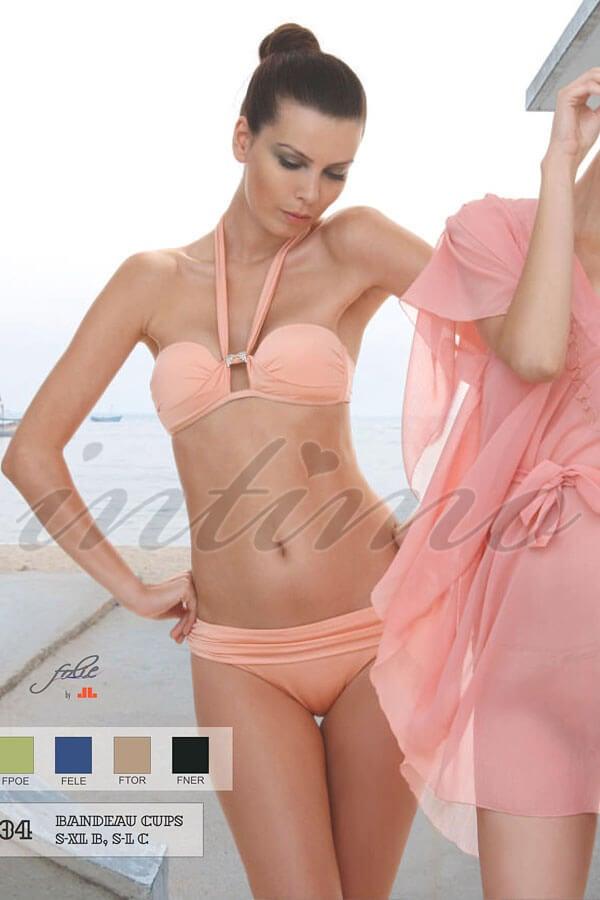 62ed658245860 Розовый купальник - статьи от интернет магазина нижнего белья и ...