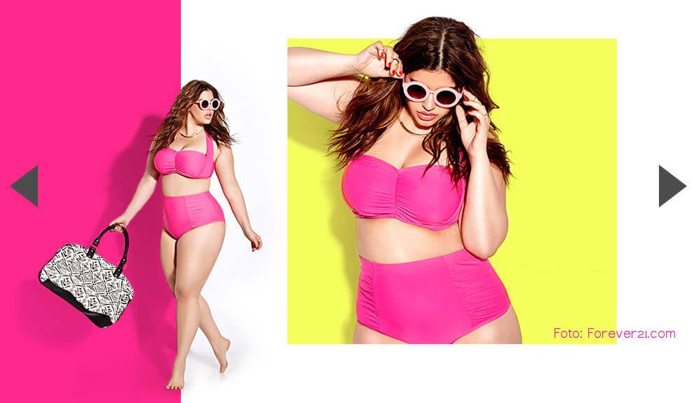 Молодая глотка фотографии толстых женщин и и толстых поп огромной величины