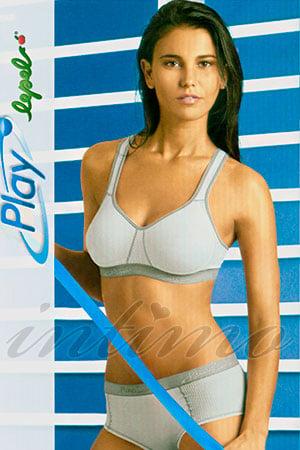 Как выбрать нижнее белье для спорта  женские секреты - статьи от ... a8806c8d4de