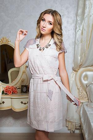 Секреты домашней одежды, или Что носить, чтобы выглядеть всегда привлекательно