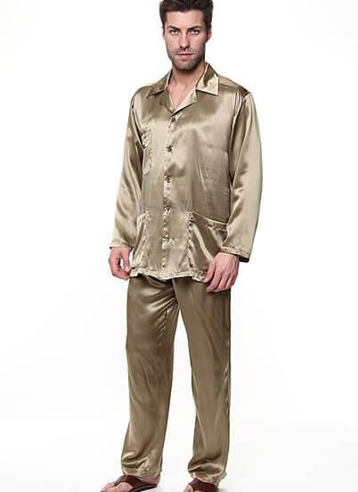 Пижамы для настоящих мужчин - статьи от интернет магазина нижнего ... ceacf671ffce4
