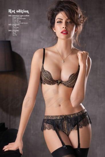 Женское нижнее белье на мужчинах фото компания арго массажер