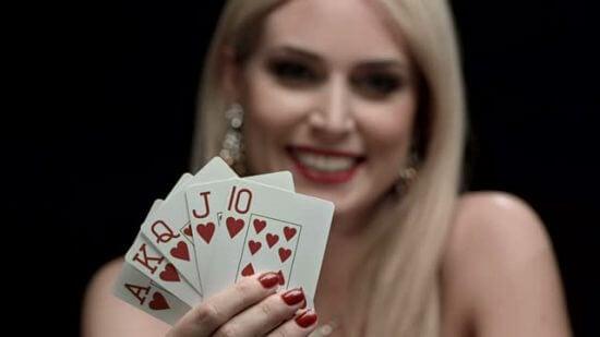 Джек мой хит казино