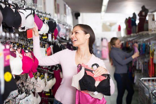 Кешбэк и компания: 5 советов, которые спасут вас во время шопинг-марафона.